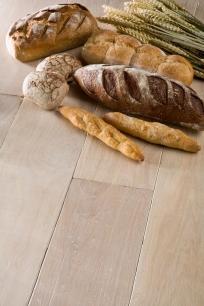 PA 14 - Plancher du boulanger larg 140 mm