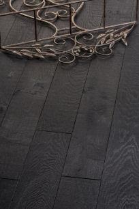 parquets SC 613 scie extreme noir 14 mm x 130