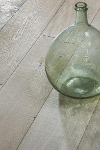 parquets SC 622 scie cristal TOP 4 largeur 190 mm